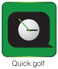 Quick.golf graphic